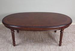 Konferenčný stôl 004, rozmer 130x70x46, cena 360eur