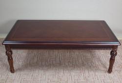 Konferenčný stôl 005, rozmer 130x70x46, cena 370eur