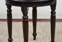 Konferenčný stôl 007, rozmer 60x55x55, cena 185eur