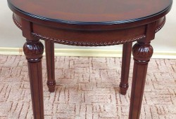 Konferenčný stôl 008, rozmer 60x60x60, cena 250eur