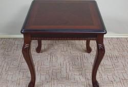 Konferenčný stôl 009, rozmer 60x60x60, cena 250eur