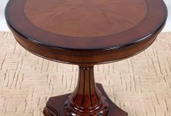 Konferenčný stôl 010, rozmer 60x60x60, cena 250eur