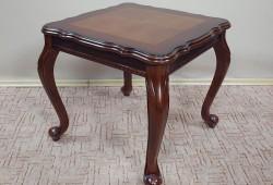 Konferenčný stôl 012, rozmer 67x67x62, cena 255eur