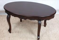 Konferenčný stôl 016, rozmer 96x60x46, cena 210eur