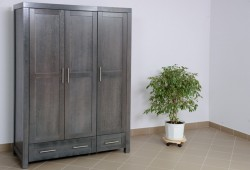 MNzM, Skriňa 001, rozmer 200x140x60, cena 1150eur