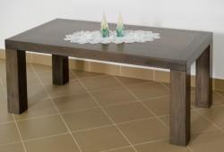 MNzM, Stôl 001, rozmer 58x130x70, cena 320eur