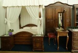 Masívny nábytok ukážka 1