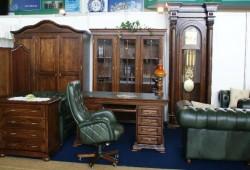 Masívny nábytok ukážka 2