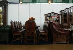 Masívny nábytok ukážka 3