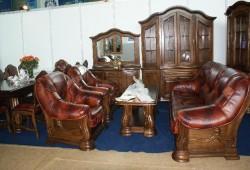 Masívny nábytok ukážka 4