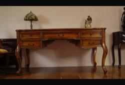 Písací stôl 008, rozmer 156x80x75, cena 590eur