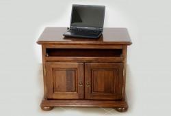 RNzM Nočný stolík 001, rozmer 75x90x55, cena 460eur