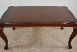 Stôl 002, info telefonicky