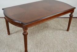 Stôl 003, info telefonicky