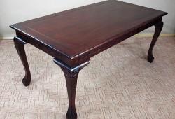 Stôl 005, rozmer 170x90x77, cena 570eur
