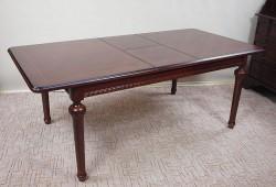 Stôl 006, rozmer 200x100x76, cena 780eur
