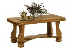Stôl 501, rozmer 125x60x60, cena 316eur
