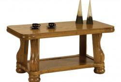 Stôl 502, rozmer 125x60x60, cena 316eur