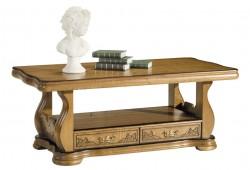 Stôl 503, rozmer 138x54x71, cena 554eur