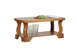 Stôl 504, rozmer 137x57x70, cena 361eur