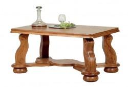 Stôl 505, rozmer 145x55x74, cena 477eur