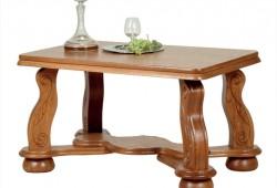 Stôl 506, rozmer 117x55x74, cena 438eur