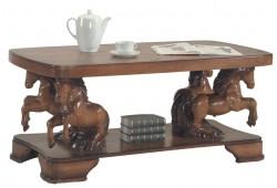Stôl 508, rozmer 137x60x68, cena 1290eur