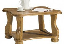 Stôl 509, rozmer 85x58x95, cena 278eur