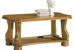 Stôl 510, rozmer 140x58x80, cena 304eur
