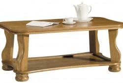 Stôl 511, rozmer 122x58x72, cena 297eur