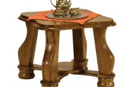 Stôl 513, rozmer 60x60x60, cena 297eur