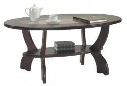 Stolík 519, rozmer 155x60x70, cena 232eur