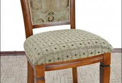 Stolička 001, rozmer 95x60x47, cena 155eur