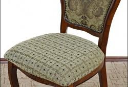 Stolička 002, rozmer 105x52x66, cena 220eur