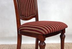 Stolička 004, rozmer 100x57x65, cena 175eur