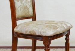 Stolička 005, rozmer 100x52x65, cena 175eur