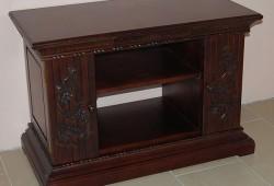 TV stolík 009, rozmer 90x61x42, cena 345eur