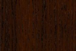 VZORKOVNÍK DREVA pre Rustikálny Nábytok z Masívu_è16
