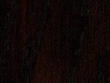 VZORKOVNÍK DREVA pre Rustikálny Nábytok z Masívu_VENGE