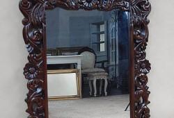 Zrkadlo 003, 114x72x150 info telefonicky