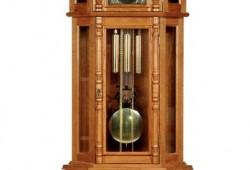 BS Podlahové hodiny 104, rozmer 84x210x32, cena 1750eur