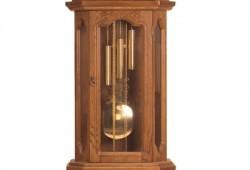BS Podlahové hodiny 105a, rozmer 67x202x33, cena 1620eur
