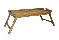 Celomasívny nábytok Kosice OS- (14)--50x32--30 EUR