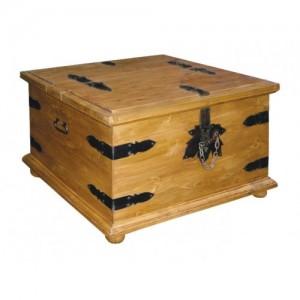 Celomasívny nábytok Kosice OS- (6)--48x77x77--195 EUR