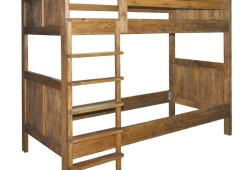 Celomasívny nábytok Kosice P-7--160x90x200-490 EUR