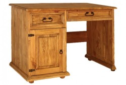 Celomasívny nábytok Kosice PS-1--78x100x60--250 EUR