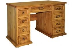 Celomasívny nábytok Kosice PS-4--78x120x60--355 EUR