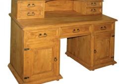 Celomasívny nábytok Kosice PS-6--103x150x60--465 EUR