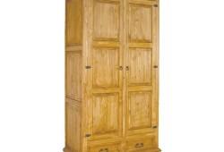 Celomasívny nábytok Kosice SK-1--195x107x60--490 EUR