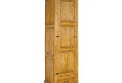 Celomasívny nábytok Kosice SK-2--195x72x60--364  EUR